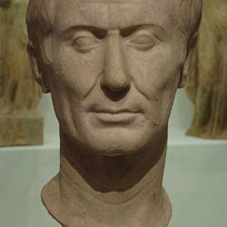 Tusculum Caesar