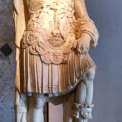 Hierapytna Hadrian