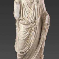 VMFA Caligula