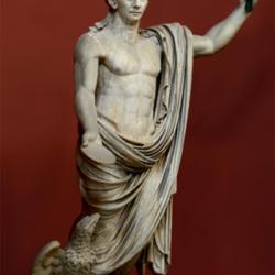 Lanuvium Claudius